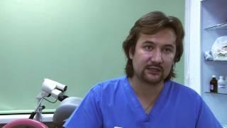 Гарднереллез(Очередное видео http://ztema.ru/soobshestvo/blogs/1721-gardnerellez/ от Ztema.ru отвечает на волнующий многих женщин вопрос: что такое..., 2013-10-12T18:10:08.000Z)
