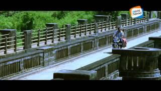 AMBALAKKULAKKADAVIL   MLA MANI PATHAM CLASSUM GUSTHIYUM   New Malayalam Movie Video Song