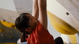 元「モーニング娘。」で女優の工藤遥さんの初主演映画「のぼる小寺さん」(古厩智之=ふるまや・ともゆき=監督)の本編映像の一部が7月8日、公開された。 映画は、2014年 ...