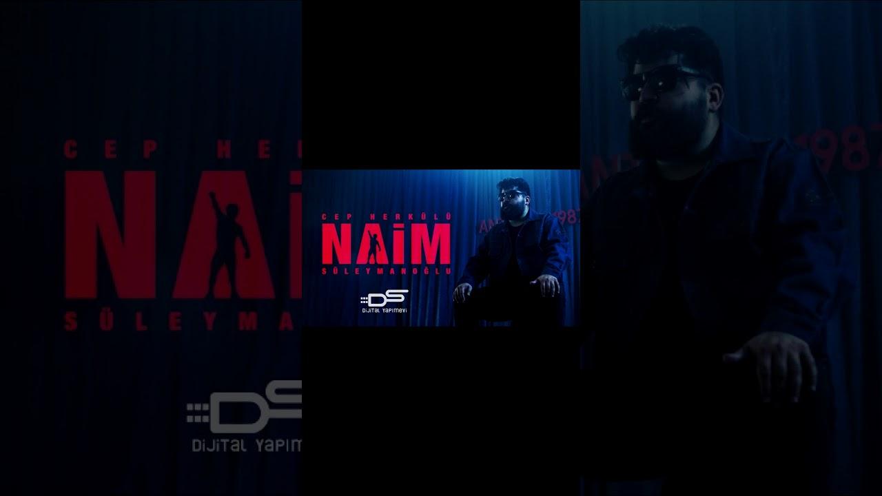 Eypio - Naim (audio)