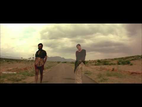 Iayyaiyo - Paruthiveeran 1080p HD Video Song    Yuvan Shankar Raja    Karthi    Priyamani   