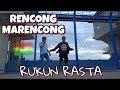 Gambar cover MARJINAL - RENCONG MARENCONG Reggae RUKUN RASTA