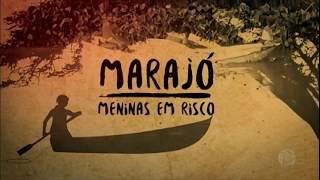 Série JR: crianças são aliciadas sexualmente em troca de óleo diesel na Ilha de Marajó