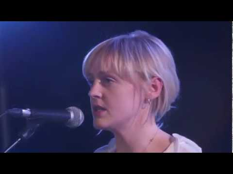 Laura Marling - Nothing, Not Nearly (live)