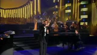 Yanni Adagio In C Minor All In One 2009