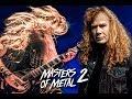 Rock & Roll Fantasy Camp - Masters of Metal 2