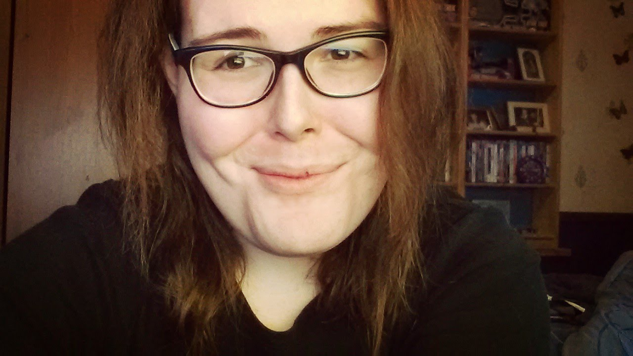 Nude men Transsexual webcams