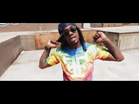 Stunt Taylor 'Remember' (Official Video)