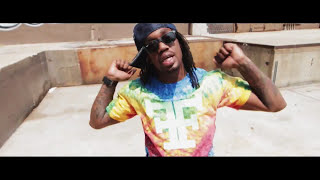 Repeat youtube video Stunt Taylor 'Remember' (Official Video)