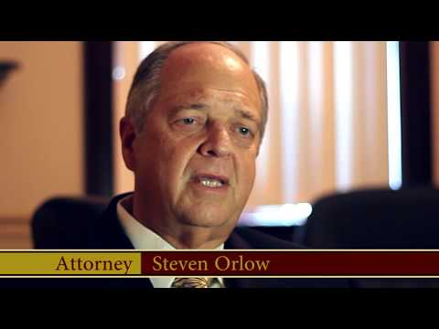 new-york-city-personal-injury-lawyers-including-queens,-bronx,-brooklyn-&-manhattan