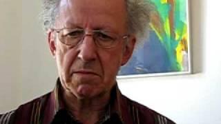 Georg Elser, neue  Biographie, hellmut g. haasis