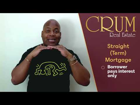 real-estate-financing-|-fha/va-vs-conventional-loans-ep.-26