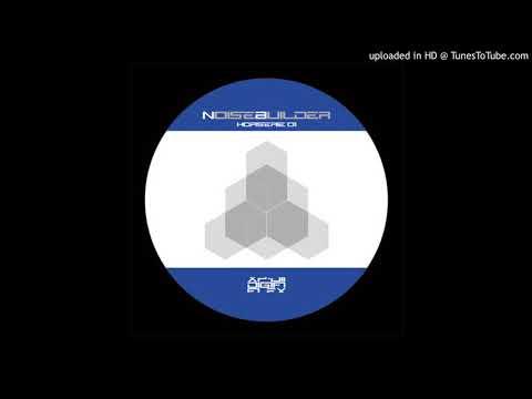 [NBHS01] Noisebuilder - A2 - Big