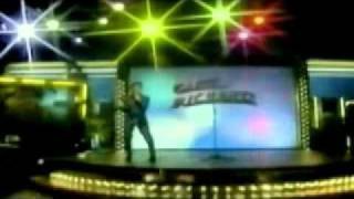 Cliff Richard - Give A Little Bit More 1983_xvid.avi