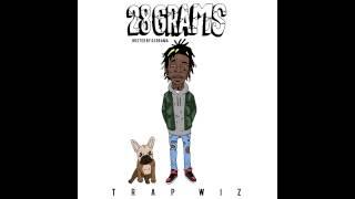 Wiz Khalifa - Word on The Town ft. Juicy J Pimp C (Prod by Juicy J)