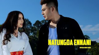 NATUNGDA ENNANI | Official Music Video