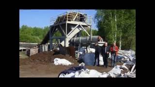Продаю производство сапропеля в Тюменской области