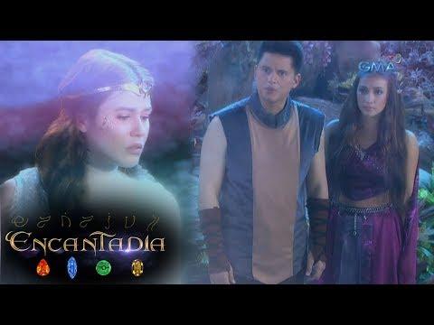 Encantadia 2016: Full Episode 197