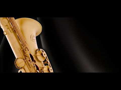 Смотреть клип Музыка без слов _ Фоновая музыка _ Мелодия _ Лаунж _ Инструментальная онлайн бесплатно в качестве