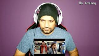 20 Saal: Kambi Rajpuria Reaction !