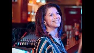Repeat youtube video ΛΕΤΑ ΚΟΡΡΕ-ΜΕ ΤΟ ΠΑΡΑΜΙΚΡΟ