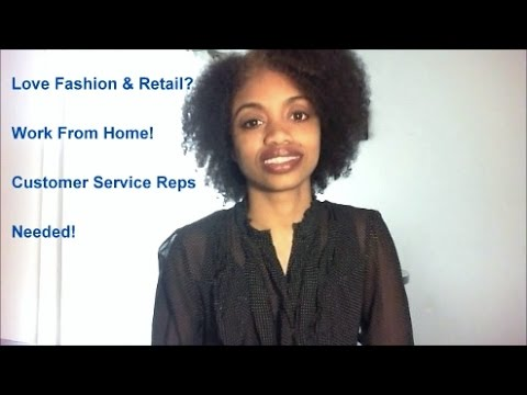 Nordstrom Now Hiring! $9-$16 an Hr! Work From Home!