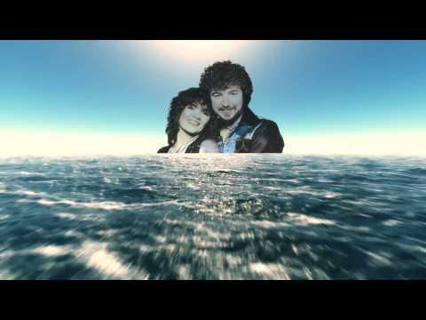 Ocean & Blue Sky -  Eve Graham / Danny Finn