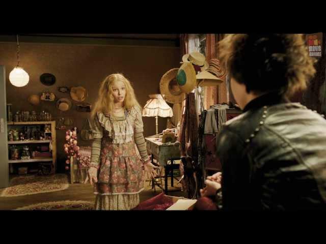 Die Vampirschwestern | Die Geschichte (2012)