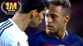 Cover images REVENGE || Neymar Varavaa Varavaa Version.