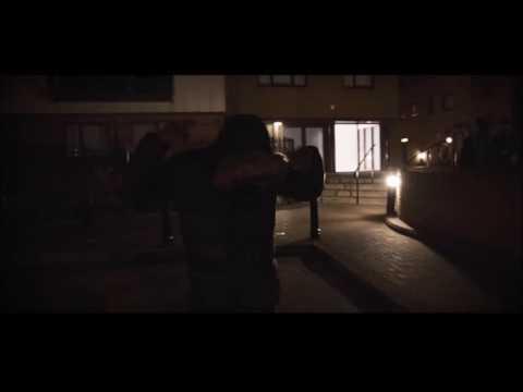MizOrMac - Grip And Ride (Audio)   @MizOrMac #Harlem