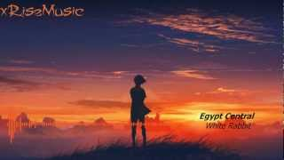 [HD] Egypt Central - White Rabbit