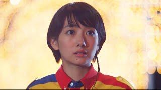 ムビコレのチャンネル登録はこちら▷▷http://goo.gl/ruQ5N7 波瑠&西島秀...