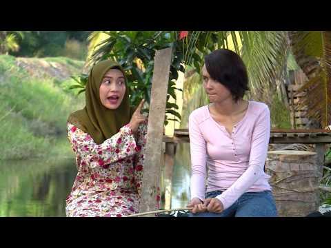Cinta Nasi Ambeng Official Promo HD