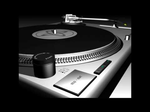 CHICAGO HOUSE MUSIC MIX PART 2