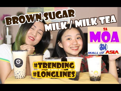 brown-sugar-milk-/-milk-tea-series-sa-mall-of-asia-or-moa.-trending-drinks-ngayon.
