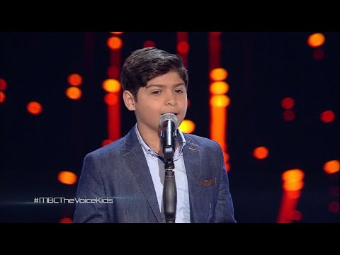 الحلقة الثانية – مرحلة الصوت وبس – خالد المرعي
