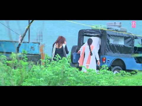 'Mitti Di Khushboo' FULL VIDEO SongAyushmann KhurranaRochak Kohli
