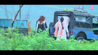 'Mitti Di Khushboo' FULL VIDEO Song   Ayushmann Khurrana   Rochak Kohli
