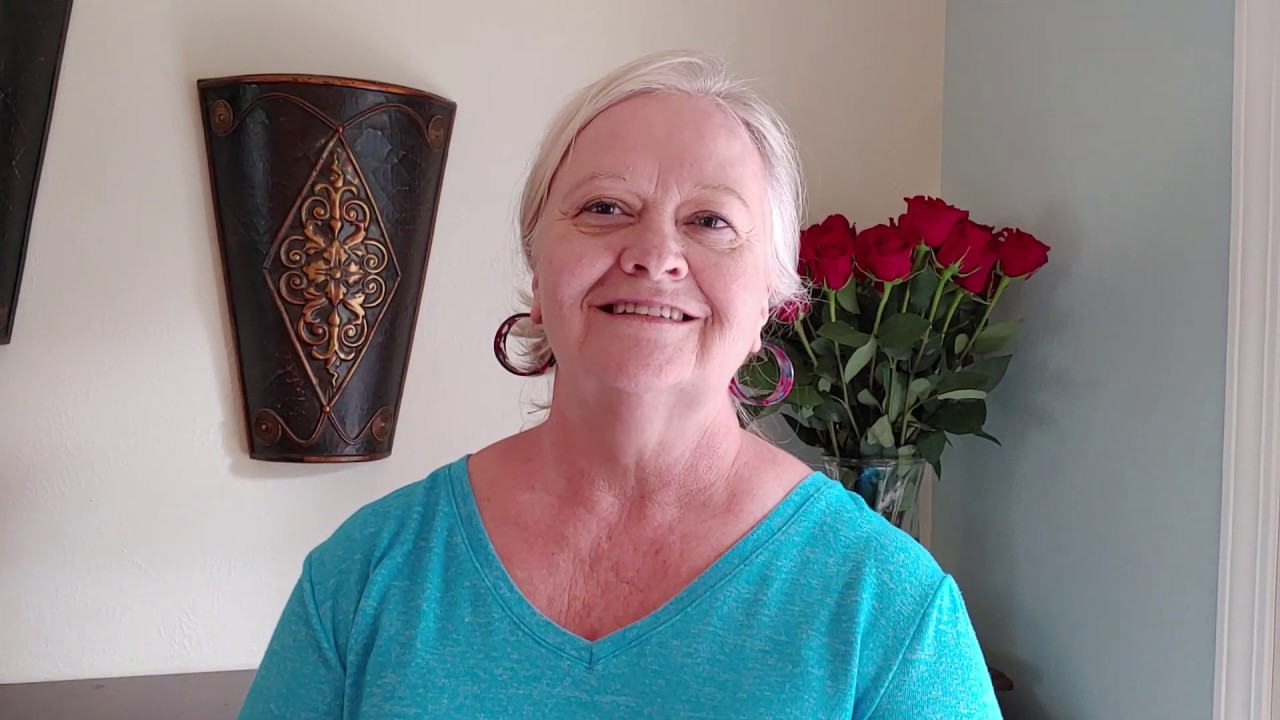 Joan Dunstan says Idaho Neighborhood Solutions is honest and will help you sell your house fast.