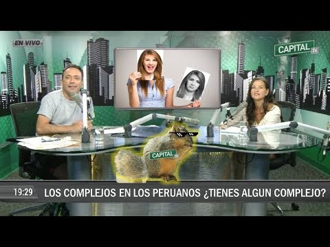 16 Carlos Galdos 2018 04 16 Radio Capital