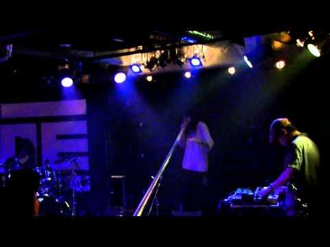 saratoga 2012-6-20