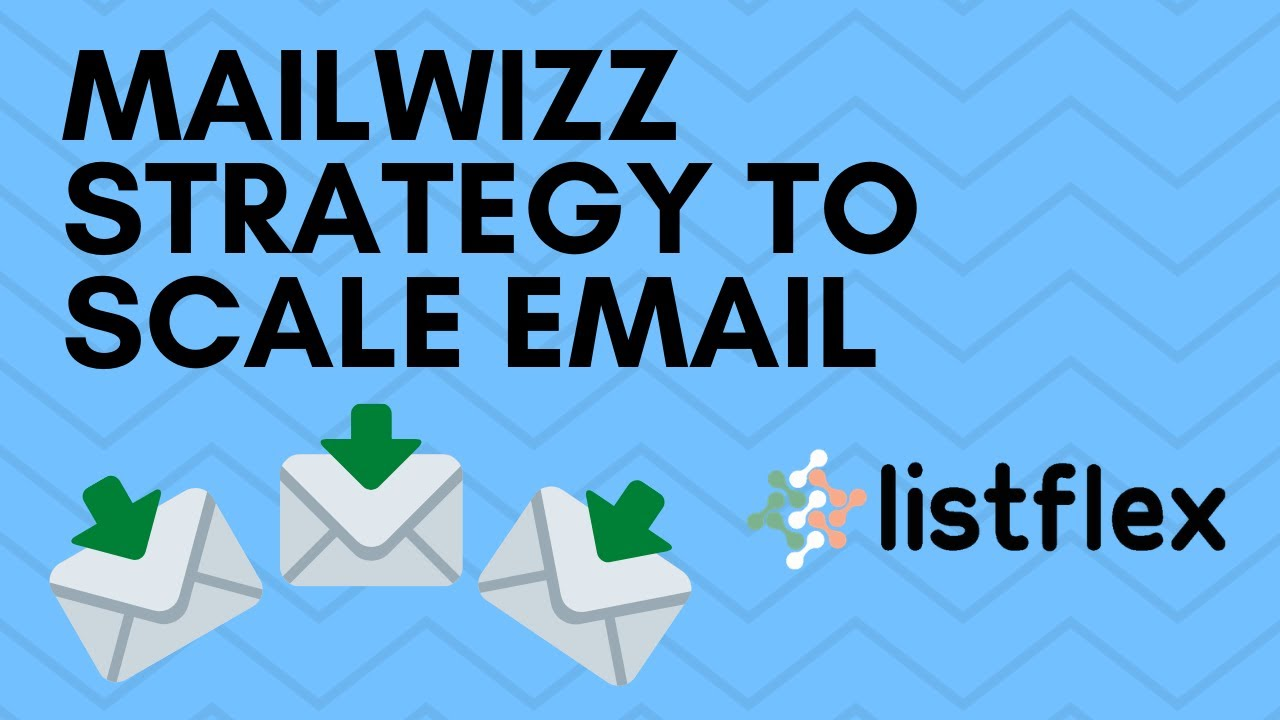 Mailwizz Email Marketing Like Never Before