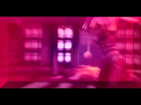 Harley Quinn - Kiss With A Fist