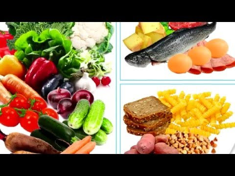 Холодноводная креветка и здоровое питание: мнение диетолога