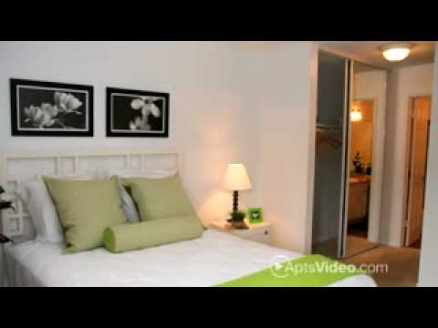 Crystal View Homes Apartments in Garden Grove CA ForRentcom