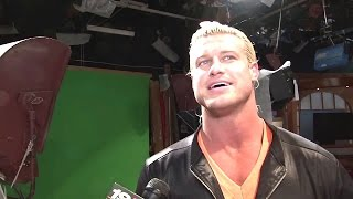 Baixar Dolph Ziggler: If I was bigger I'd be WWE Champion