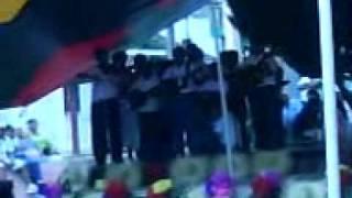 Xochipitzahuatl GPO. DE MUSIK DE TANCOCO