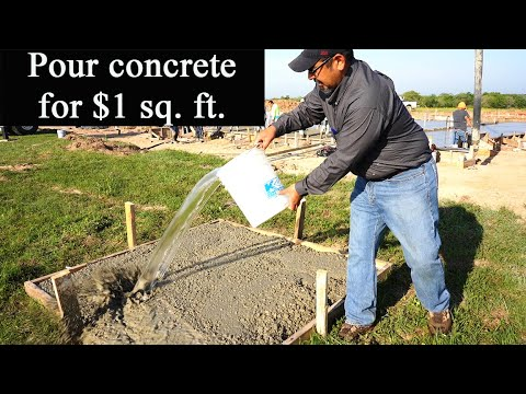 This Video Will Piss Off Contractors!  - DO NOT DO THIS! The Barndominium Show E101