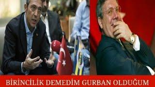 Akhisarspor 3 - 0 Fenerbahçe Maç Özeti ve Capsleri Patladı, Fenerbahçe Yenildi Capsler Coştu