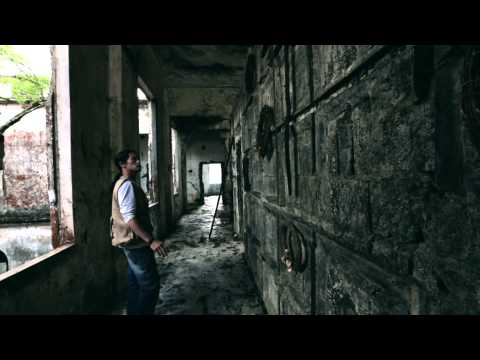The Diplomat Hotel Official Trailer Cinemalaya 2013